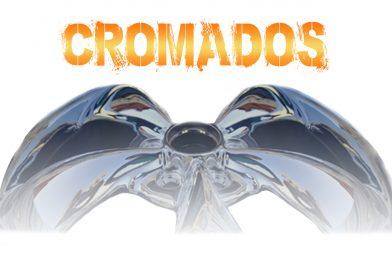 Cromados