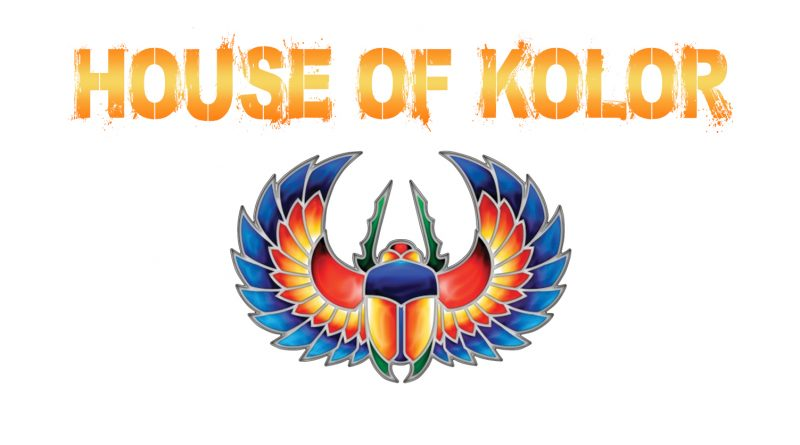 House of Kolors